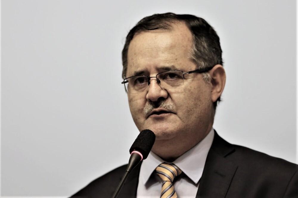 Marco Falconí de Arequipa, es recordado por ganar la Tinka. Ahora es asesor en el Ministerio de Transportes, en gobierno de Pedro Castillo.