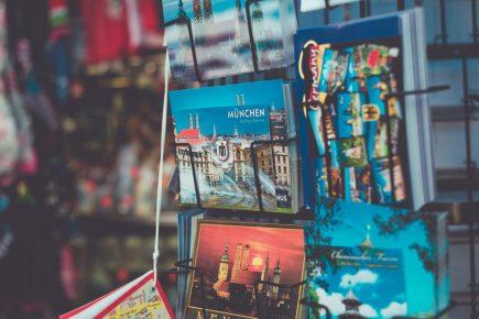El turismo virtual: un campo fértil para el marketing digital