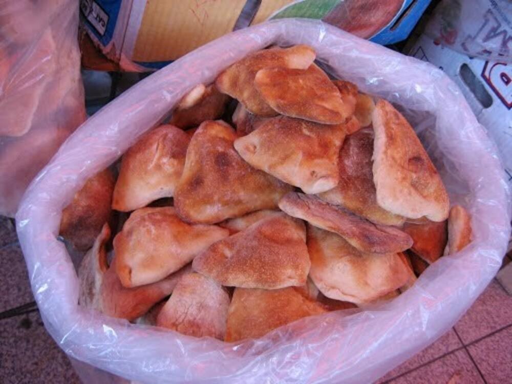 Arequipa: Asociación de Panaderos confirmó alza del precio del pan en la región.