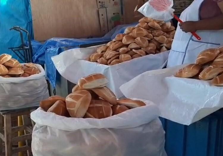 Arequipa: formalizan incremento del precio del pan en varios distritos