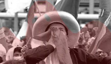 Los usos indiscretos del comunismo en el Perú
