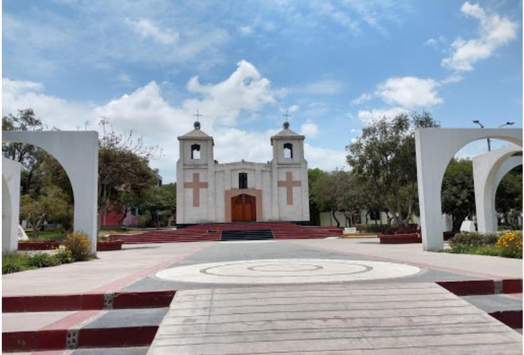 Arequipa: pobladores de Zamácola denuncian que paradero del SIT afectará su jurisdicción