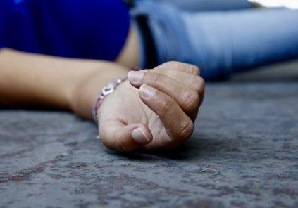 Arequipa: confirman 30 años de cárcel para vigilante que abusó y asesinó a madre de familia
