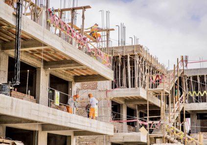 Arequipa: municipios superan al Gobierno Regional en ejecución presupuestal de agosto
