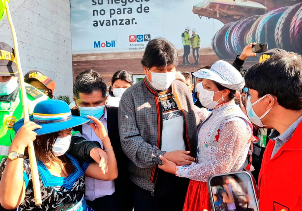 Arequipa-Evo-Morales2