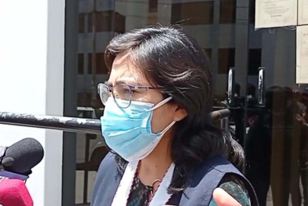 Arequipa: menores que mataron a cuidadora de albergue podrían ser trasladadas a Lima
