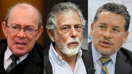 Opiniones: ¿Qué significa la muerte de Abimael Guzmán para el Perú?