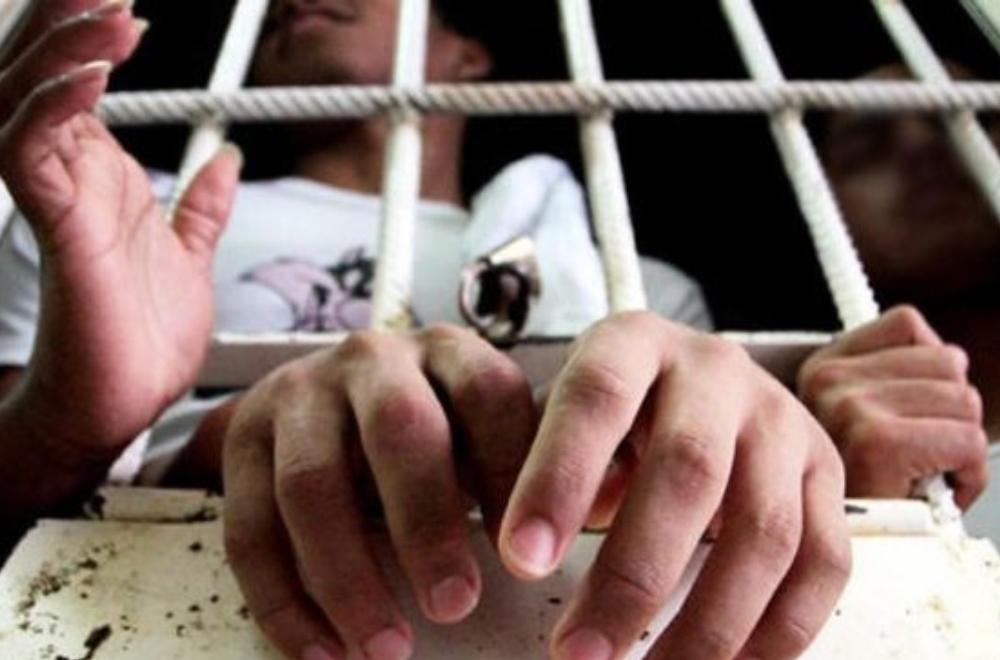 Arequipa: juez ordena internamiento preventivo de adolescentes que mataron a cuidadora de albergue