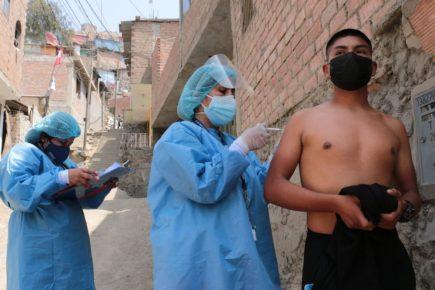Variante Delta Plus en Perú: ¿cuán peligrosa es y qué síntomas registraron los primeros pacientes?