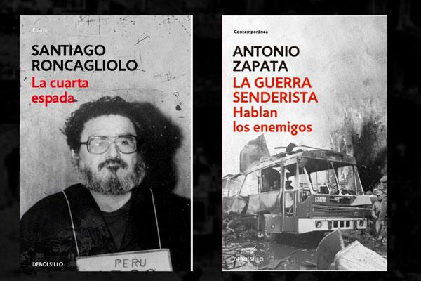 Abimael Guzmán: 7 libros imprescindibles para entender la historia