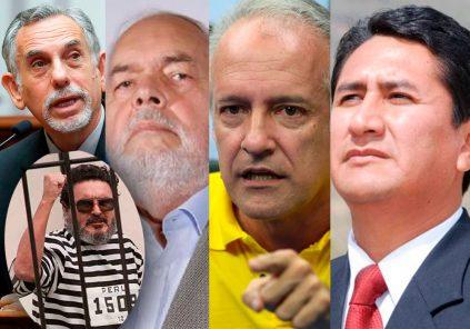 Abimael Guzmán: Principales reacciones tras noticia de su fallecimiento