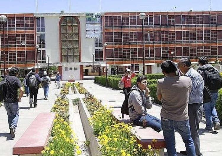 Arequipa: UNSA anuncia examen de admisión presencial primera fase 2022, aquí detalles