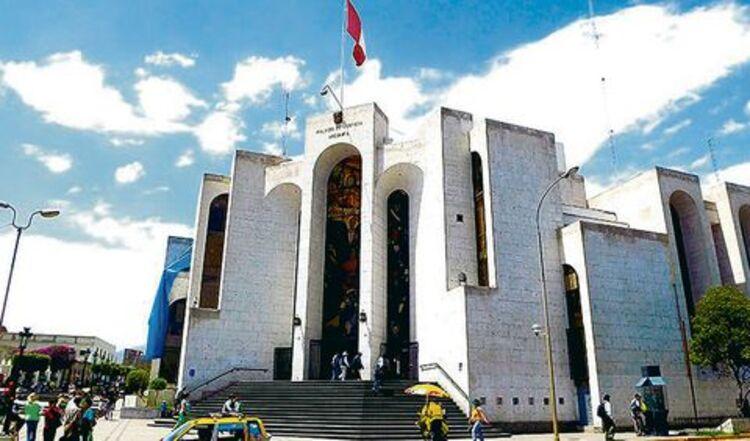 Arequipa: dictan prisión preventiva contra venezolanos acusados de violación