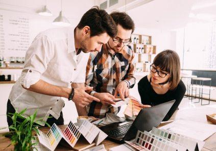 ¿Qué es Mailchimp y cómo se articula con tu estrategia de marketing?