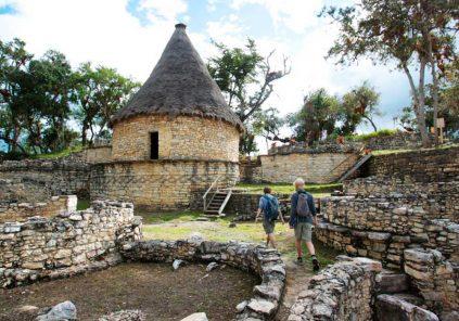 Día del Turismo: viaja hasta con 70% de descuento a destinos nacionales