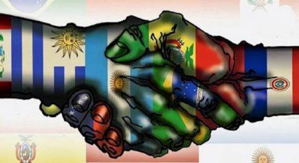 CELAC: En busca de la integración perdida