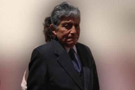Caso Arequipa – La Joya: siete años para llevar a juicio al expresidente regional y 20 procesados
