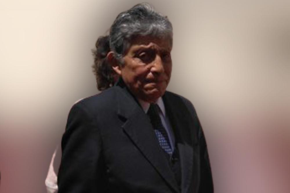 Caso Arequipa - La Joya: ocho años para llevar a juicio al expresidente regional y 20 procesados