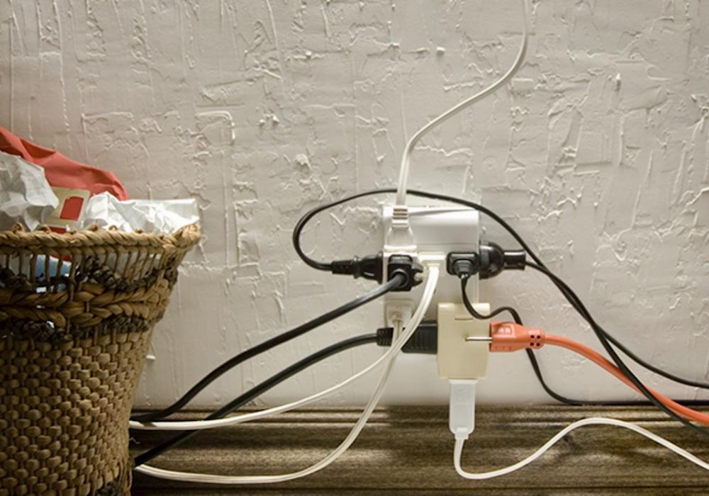 arequipa consumo eléctrico