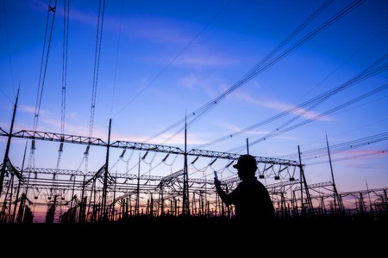 Arequipa: corte de servicio eléctrico en 18 distritos de 4 provincias, domingo 10