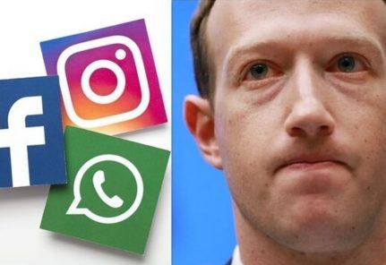 Mark Zuckerberg: prestigio y dinero perdidos