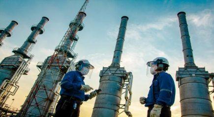 Gas: nuevos, aunque viejos, problemas