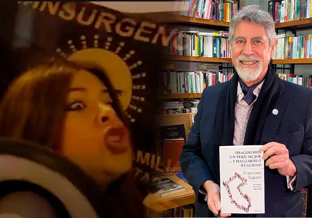 la-resistencia-libro-francisco-sagasti